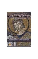 Papel Breve Historia del Imperio bizantino