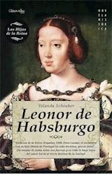 Papel LEONOR DE HABSBURGO