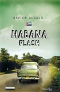 Libro Habana Flash