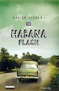 Papel Habana Flash
