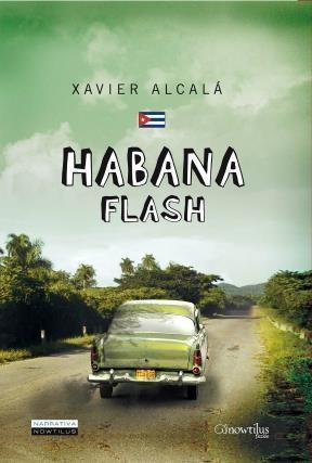 E-book Habana Flash