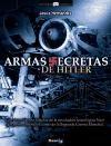 Libro Armas Secretas De Hitler