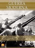 Libro Breve Historia De La Guerra Moderna