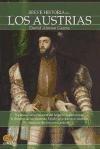Libro Breve Historia De Los Austrias