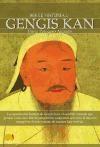Libro Breve Historia De Gengis Kan