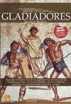 Libro Breve Historia De Los Gladiadores