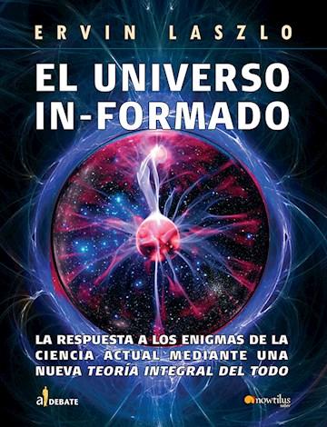 Papel El Universo Informado