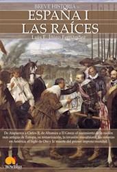 Libro 1. Breve Historia De España