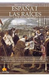 Papel Breve Historia de España I