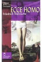 Papel ECCE HOMO