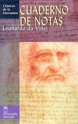 Libro Cuaderno De Notas (Tn)