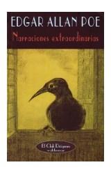 Papel NARRACIONES EXTRAORDINARIAS I
