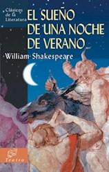 Libro El Sue/O De Una Noche De Verano