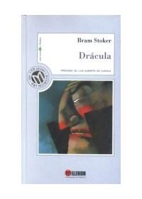 Papel Dracula ( Tb )