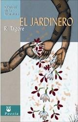 Papel EL JARDINERO