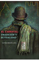 Papel EL CARNAVAL: TRADICION Y ACTUALIDAD
