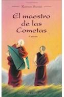 Papel MAESTRO DE LAS COMETAS (OBELISCO NARRATIVA)