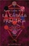 Papel Cabala Practica, La
