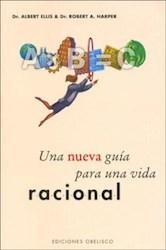 Libro Una Nueva Guia Para Una Vida Racional