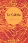 Papel Cabala, La