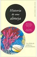 Papel HISTORIA DE UNA ALMEJA UNA FABULA DE SABIDURIA Y AUTOCONOCIMIENTO (NARRATIVA OBELISCO)
