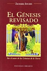 Libro El Genesis Revisado