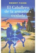 Papel EL CABALLERO DE LA ARMADURA OXIDADA