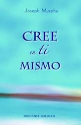 Papel Cree En Ti Mismo