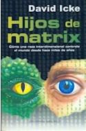 Papel HIJOS DE MATRIX (RUSTICA)