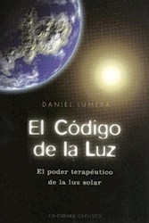 Libro El Codigo De La Luz