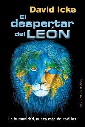 Papel Despertar Del Leon, El