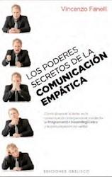Libro Los Poderes Secretos De La Comunicacion Empatica
