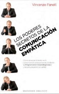 Papel Poderes Secretos De La Comunicacion Empatica, Los