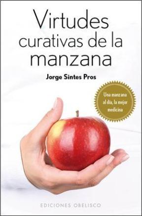 Papel Virtudes Curativas De La Manzana
