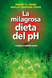 Papel Milagrosa Dieta Del Ph