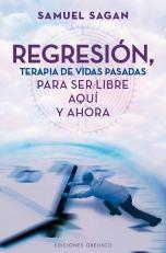 Papel Regresion, Terapia De Vidas Pasadas