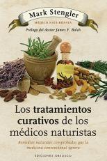 Papel Tratamientos Curativos De Los Medicos Naturistas, Los