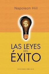 Libro Las Leyes Del Exito