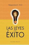 Papel LEYES DEL EXITO (CARTONE)