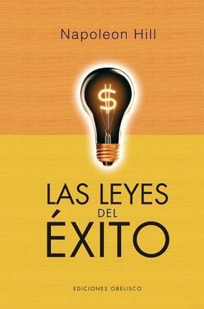 Papel Leyes Del Exito, Las