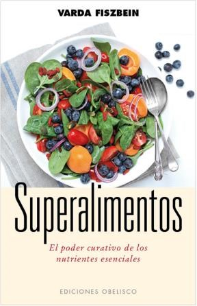 Papel Superalimentos