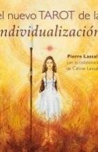 Libro El Nuevo Tarot De La Individualizacion