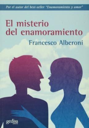 Papel Misterio Del Enamoramiento, El