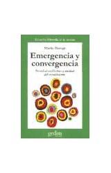 Papel EMERGENCIA Y CONVERGENCIA