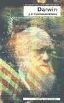 Libro Darwin Y El Fundamentalismo