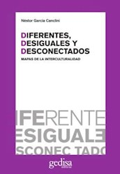 Papel Diferentes Desiguales Y Desconectados
