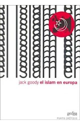 Papel EL ISLAM EN EUROPA