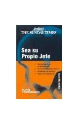 Papel SEA SU PROPIO JEFE