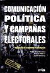 Papel Comunicación Política Y Campañas Electorales