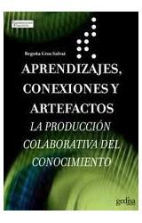Papel APRENDIZAJES, CONEXIONES Y ARTEFACTOS